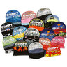 View Item Oxford Comfy Multi-Purpose Headwear (3pack)