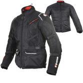 Oxford Mondial 1.0 Motorcycle Jacket