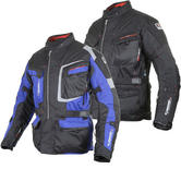Oxford Stockholm 2.0 Motorcycle Jacket