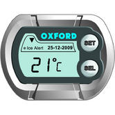 Oxford Digital Micro Clock