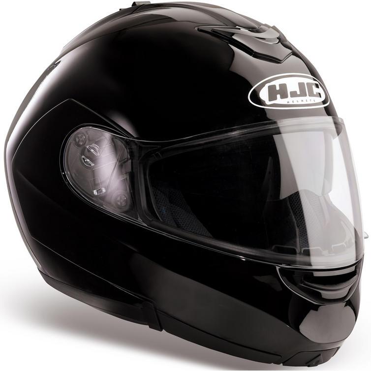 HJC FS-MAX Flip Front Motorcycle Helmet