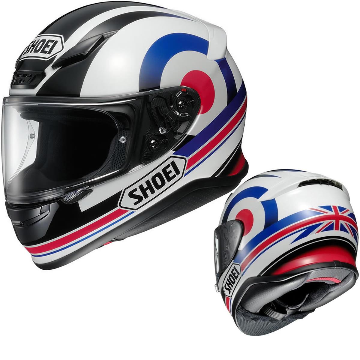 Helmets Bikes Target
