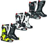 Sidi Mag 1 Motorcycle Boots