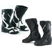 Spada ST1 Waterproof Boots
