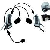 Shoei Cardo SHO-1 Intercom System Single Unit