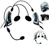 Shoei Cardo SHO-1 Intercom System Duo Unit