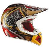 medscaleAiroh-Stelt-Evo-Avenger-MX-Helmet-Black-1.jpg