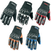 Spada MX-1 Motocross Gloves