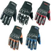 Spada MX-1 Motocross Gloves