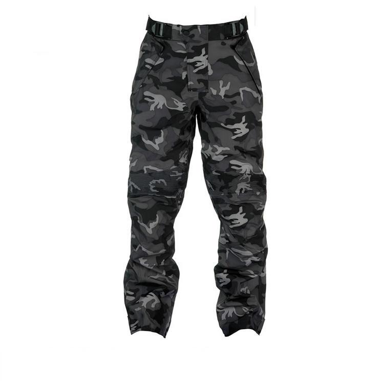 Spada Flage Motorcycle Trousers