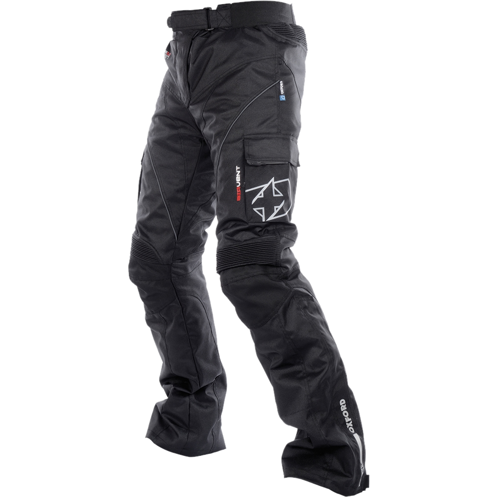 Original My Life @ Scuderia West Motorcycle Pants. Overpants Riding Pants Men And Womenu0026#39;s Review