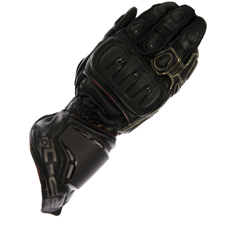 Oxford RP-1 Aqua Waterproof Motorcycle Gloves