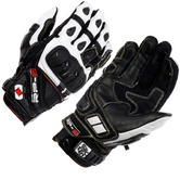Oxford RP-3 Short Motorcycle Gloves