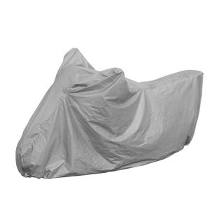 View Item Lampa Ventura Motorcycle Cover Medium