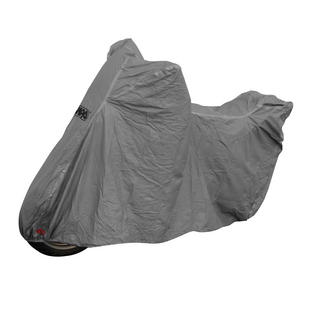 View Item Lampa Optima Motorcycle Cover Medium