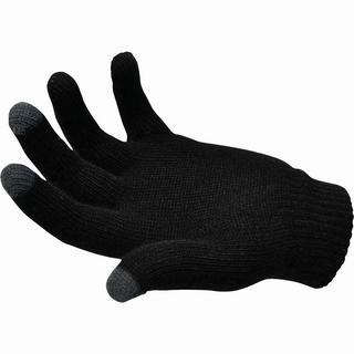 Oxford Essential Thermolite Inner Gloves