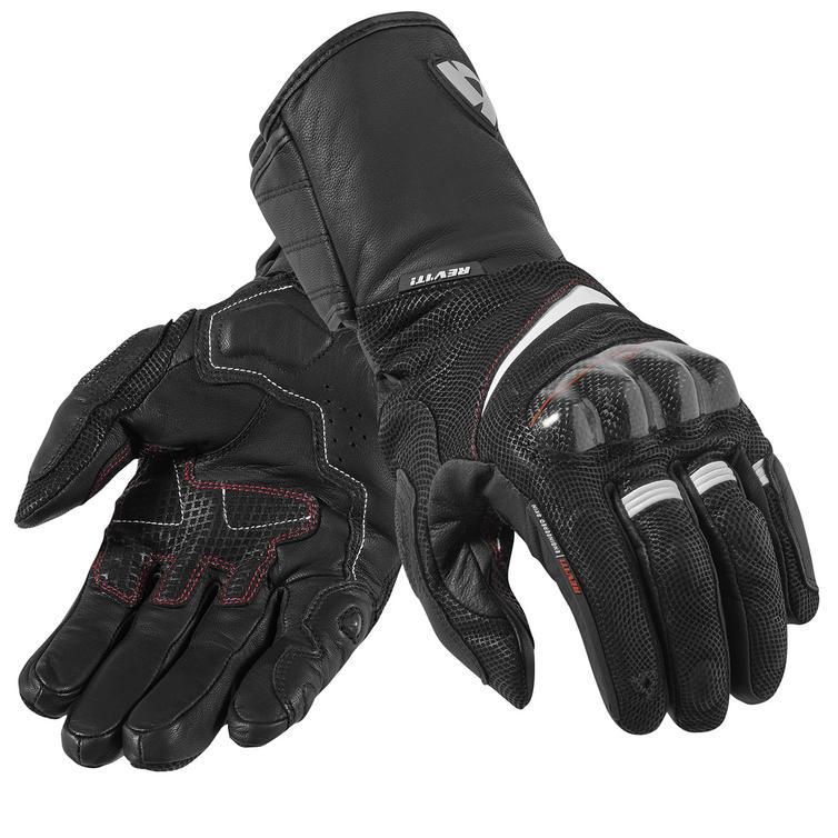 Rev'It Vapor H2O Motorcycle Gloves