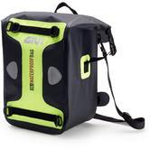 Givi Waterproof Tank Seat Bag 20L (WP406)