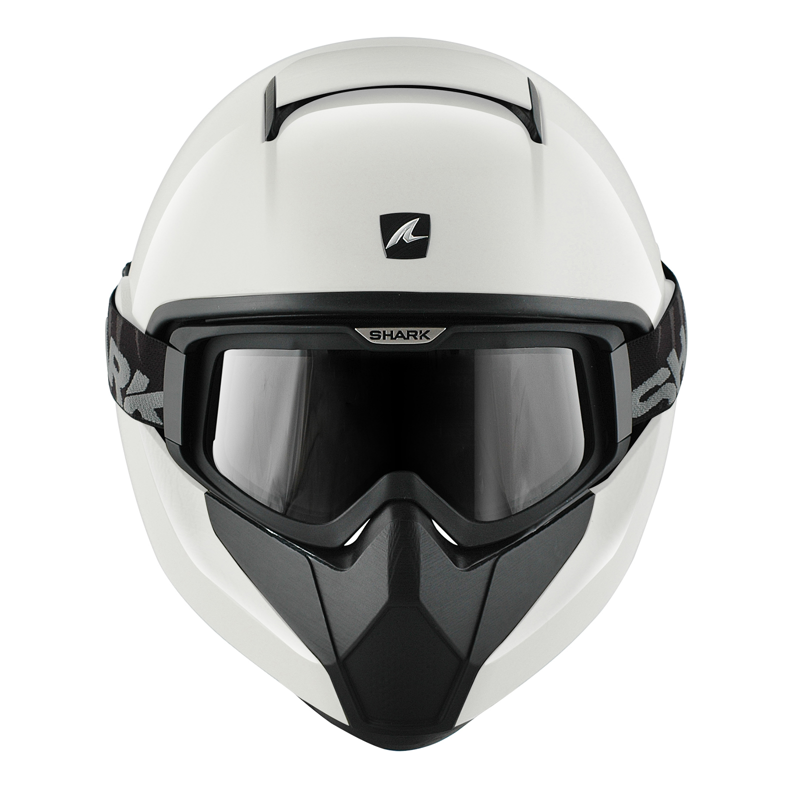 Motorcycle Visor Anti Fog