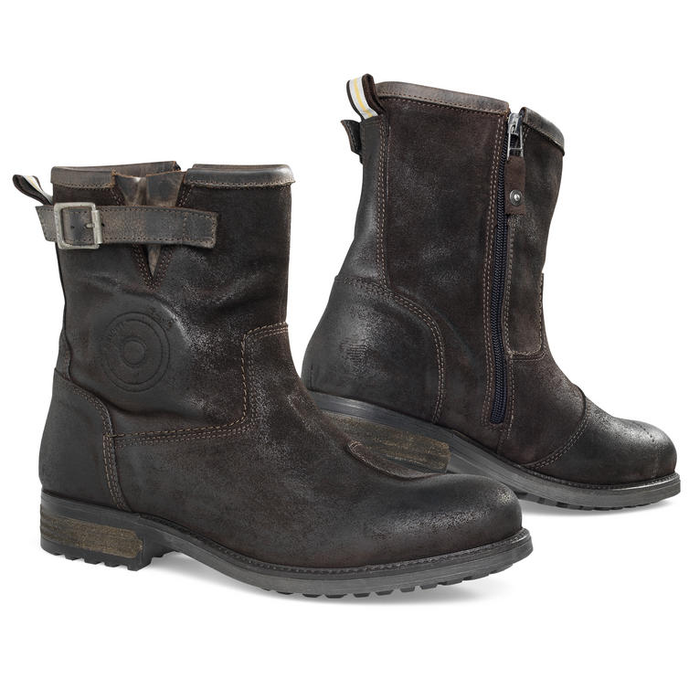 Rev'It Bleeker Motorcycle Boots