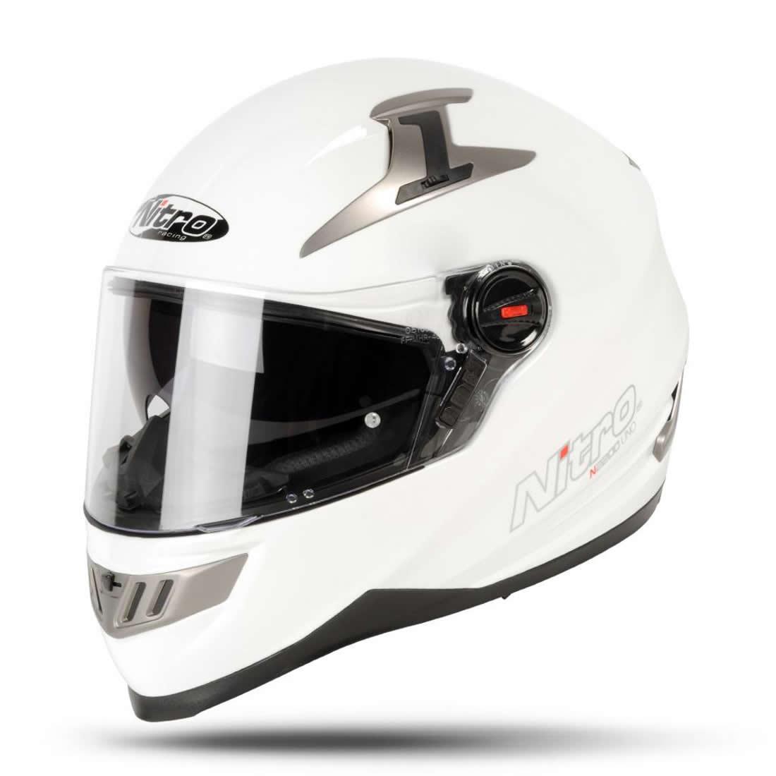 NITRO-N2200-UNO-DVS-CASQUE-MOTO-SCOOTER-INTEGRAL-PARE-SOLEIL-INTERNE-URBAIN-CITE