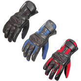 Buffalo Racetex 2 Motorcycle Gloves