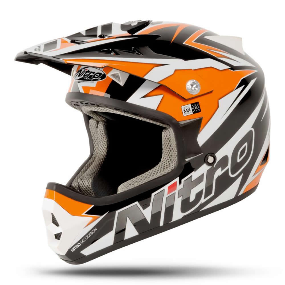 Details about adult mx motorcycle off road motocross scooter enduro