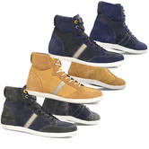 Rev'It Stelvio Motorcycle Casual Boots