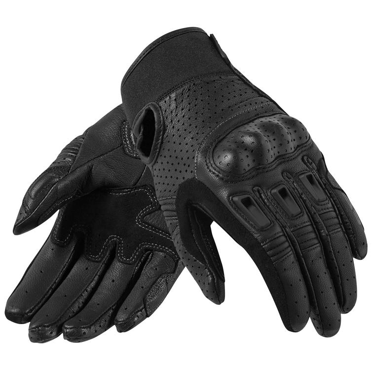 Rev'It Bomber Ladies Motorcycle Gloves