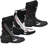 Richa Tracer WP Motorcycle Boots