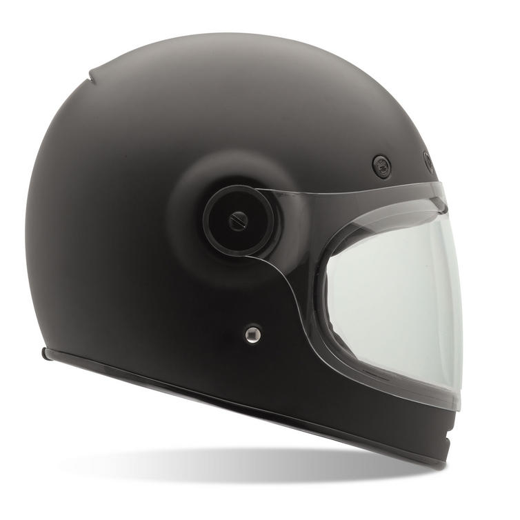 bell bullitt motorcycle helmet bullitt helmets. Black Bedroom Furniture Sets. Home Design Ideas