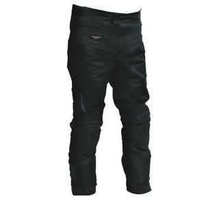 Buffalo Endurance Motorcycle Trousers
