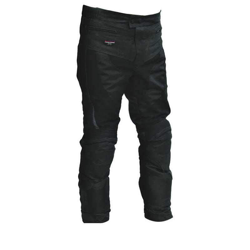 Image of Buffalo Endurance Motorcycle Trousers