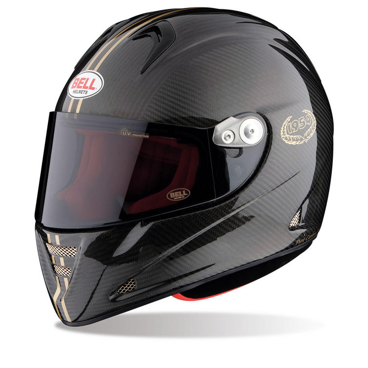 bell m5x 1954 carbon motorcycle helmet full face helmets. Black Bedroom Furniture Sets. Home Design Ideas