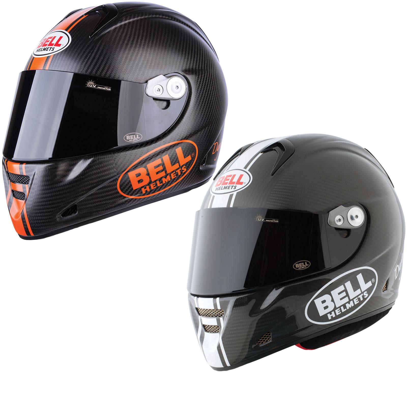 bell m5x daytona carbon motorcycle helmet full face. Black Bedroom Furniture Sets. Home Design Ideas