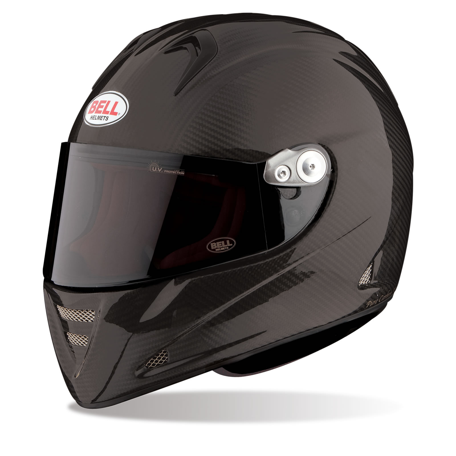 bell m5x solid matte carbon motorcycle helmet full face. Black Bedroom Furniture Sets. Home Design Ideas