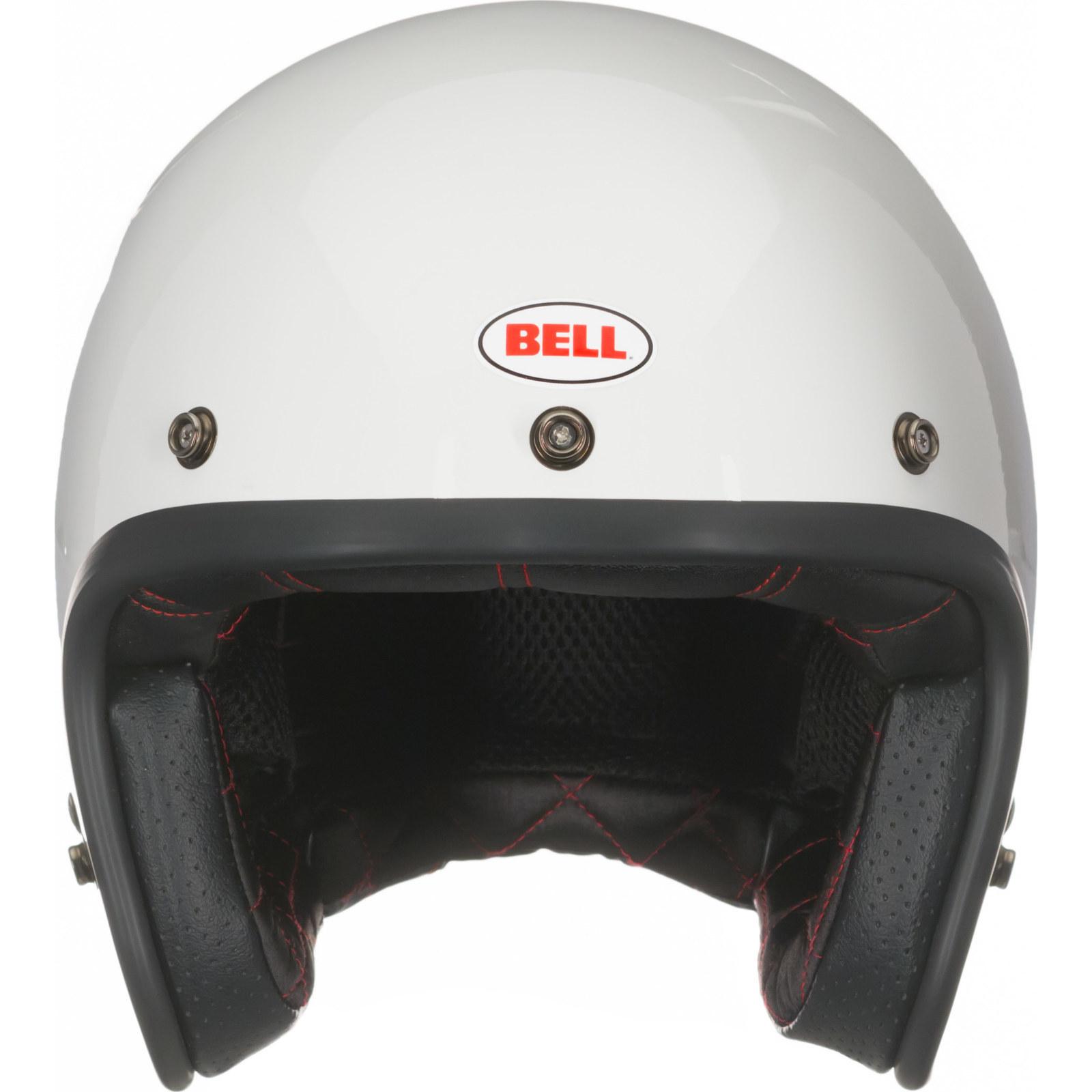 Bell Retro Motorcycle Helmets