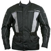 Buffalo Colour System Motorcycle Jacket