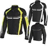 Richa Airstream Motorcycle Jacket