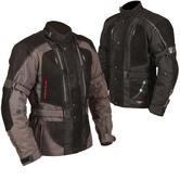 Buffalo Endurance Motorcycle Jacket