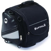 Buffalo Getaway Tail Pack
