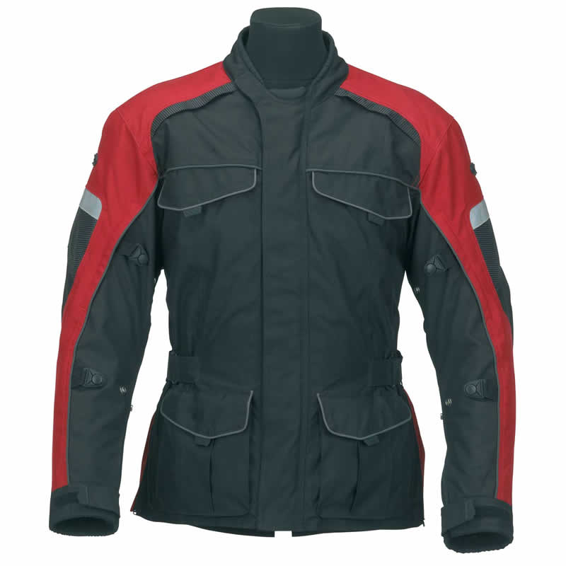 http://images.esellerpro.com/2189/I/176/53/Spada-Dyno-Textile-Waterproof-Motorcycle-Jacket-Red-1.jpg