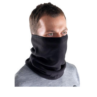 EDZ Light Thermal Neckwarmer