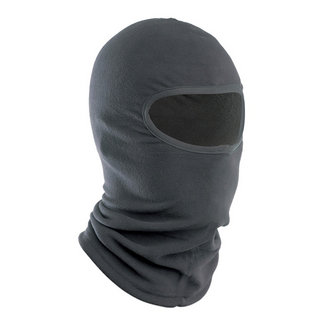 EDZ Light Thermal Balaclava