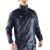 EDZ Windproof Shirt Innershell