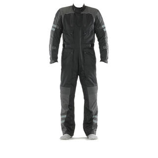 Spada System Suit Motorcycle Oversuit