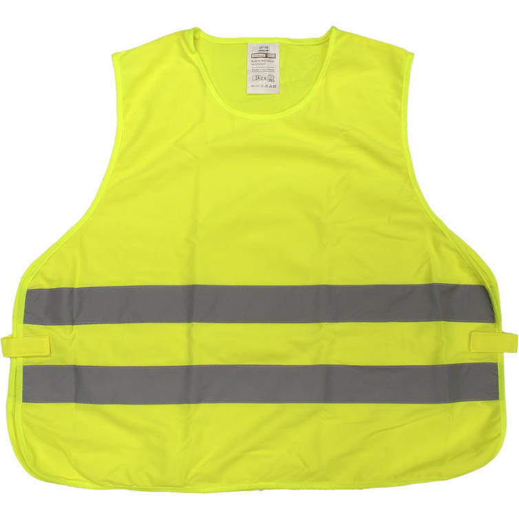 Oxford Bright Top Uni Size