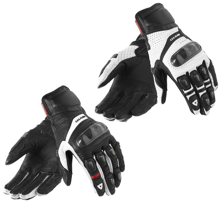 Rev'It Chevron Ladies Motorcycle Gloves