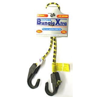 Oxford Bungee Xtra 24""