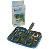 View Item Oxford Biker Tool Kit